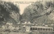 39 Jura Col des Roches, les abattoirs, frontière franco suisse