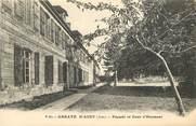 39 Jura Abbaye d'Acey