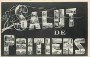 86 Vienne Salut de Poitiers