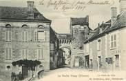 86 Vienne La Roche Posay / CAFE