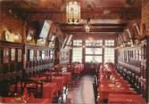 """62 Pa De Calai / CPSM  FRANCE 62 """"Arras, restaurant hôtel des Grandes Arcades"""""""