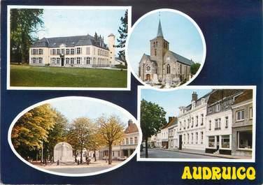 Cpsm france 62 audruicq 62 pas de calais autres for Audruicq piscine