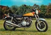"""Theme  CPSM MOTO """"""""Kawasaki 900"""""""