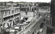 "35 Ille Et Vilaine / CPSM FRANCE 35 ""Dinard, hôtel des Dunes"""