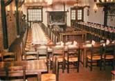 """62 Pa De Calai / CPSM FRANCE 62 """"Hesdin, hôtel restaurant Chez Gaston"""""""