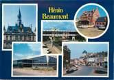 """62 Pa De Calai / CPSM FRANCE 62 """"Hénin Beaumont"""""""