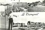 """62 Pa De Calai / CPSM FRANCE 62 """"Le Touquet """""""