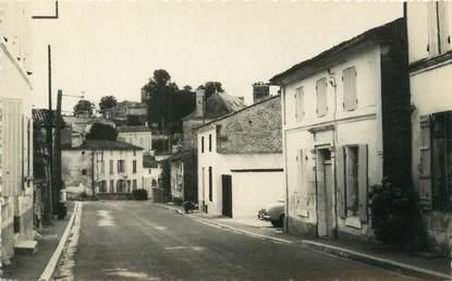 """/ CPSM FRANCE 17 """"Saint Bris des Bois"""""""