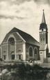 "08 Ardenne / CPSM FRANCE 08 ""Rethel, église Saint Rémi avant 1940"""