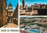 """13 Bouch Du Rhone / CPSM FRANCE 13 """"Salon de Provence """""""