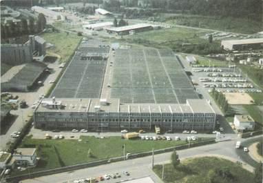 """/ CPSM FRANCE 24 """"Zone industrielle de Périgueux"""""""