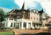 """62 Pa De Calai / CPSM FRANCE 62 """"Berck sur Mer, villa Normande"""""""