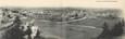 "/ CPA FRANCE 21 ""Panorama de Nuits Saint Georges"" / VUE PANORAMIQUE"