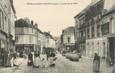 """/ CPA FRANCE 02 """"Neuilly Saint Front, centre de la ville"""""""