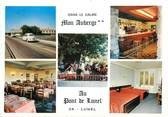 """34 Herault / CPSM FRANCE 34 """"Lunel, Mon auberge"""""""