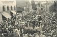 "/ CPA FRANCE 44 ""Nantes, Cayalcade du 31 juillet 1910"""