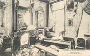 """59 Nord  CPA FRANCE  59 """"Armentières, les Grèves,  1903"""""""