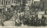 "62 Pa De Calai CPA FRANCE 62 ""Berck, concours de travestis, 1914"""