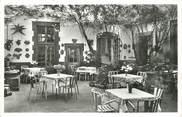 "81 Tarn / CPSM FRANCE 81 ""Cordes, hostellerie du vieux Cordes"""