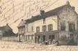 """/ CPA FRANCE 78 """"Guyancourt, place de l'église"""""""