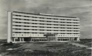 "Afrique CPSM SENEGAL ""Dakar, Hotel de N'Gor"""