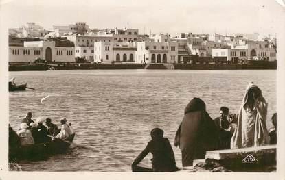 """CPSM MAROC """"Rabat"""""""