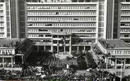 """Algerie CPSM ALGERIE """"Alger, le 13 mai 1958 au Forum"""""""