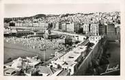 """Algerie CPSM ALGERIE  """"Alger, vue générale"""""""