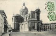 """Belgique CPA BELGIQUE """"Namur, la cathédrale"""""""
