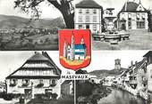 "68 Haut Rhin / CPSM FRANCE 68 ""Masevaux"""