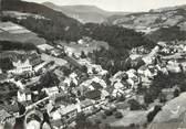 "68 Haut Rhin / CPSM FRANCE 68 ""Orbey"""