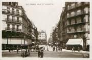"""75 Pari CPSM FRANCE 75003 """"Paris, Rue Saint Martin"""""""