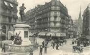 """75 Pari     CPA FRANCE 75005 """"Paris, la Place Maubert"""""""