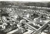 """71 SaÔne Et Loire / CPSM FRANCE 71 """"Le Creusot, vue panoramique, hôtel Dieu"""""""