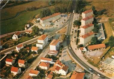 """/ CPSM FRANCE 71 """"Saint Rémy, le pont Paron"""""""