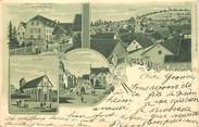 """57 Moselle CPA FRANCE 57 """"Thionville"""" / GRUSS"""