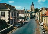 """72 Sarthe / CPSM FRANCE 72 """"Connerre"""""""