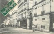 """75 Pari  CPA FRANCE 75014""""Paris, avenue d'Orléans, Villa Adrienne"""""""