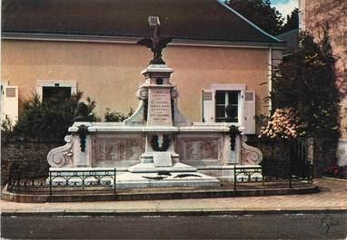 """/ CPSM FRANCE 72 """"Sainte Jamme sur Sarthe"""""""