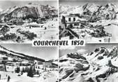 """73 Savoie / CPSM FRANCE 73 """"Courchevel 1850"""""""
