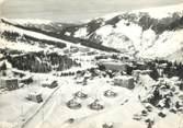 """73 Savoie / CPSM FRANCE 73 """"Courchevel , vue générale"""""""