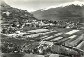 """73 Savoie / CPSM FRANCE 73 """"Saint Pierre d'Albigny, vue générale aérienne """""""
