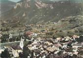 """73 Savoie / CPSM FRANCE 73 """"Saint Pierre d'Albigny, vue générale """""""