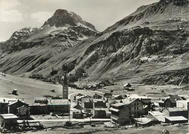 """/ CPSM FRANCE 73 """"Val d'Isère"""""""