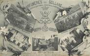 "83 Var CPA FRANCE  83 ""Parfumerie de Seillans"""
