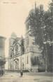 "31 Haute Garonne / CPA FRANCE 31 ""Revel, l'église"""