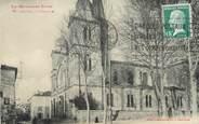 "31 Haute Garonne / CPA FRANCE 31 "" Revel, l'église """