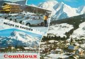 """74 Haute Savoie / CPSM FRANCE 74 """"Combloux"""""""