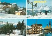 """74 Haute Savoie / CPSM FRANCE 74 """"Combloux """""""