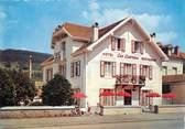 """88 Vosge / CPSM FRANCE 88 """"Gerardmer, Hôtel restaurant Les Liserons"""""""